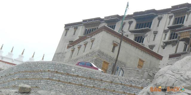 Shey-Palace-Ladakh