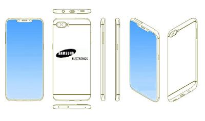 Samsung Galaxy Note 9 Manual, Samsung Galaxy Note 9, Galaxy Note 9 Manual
