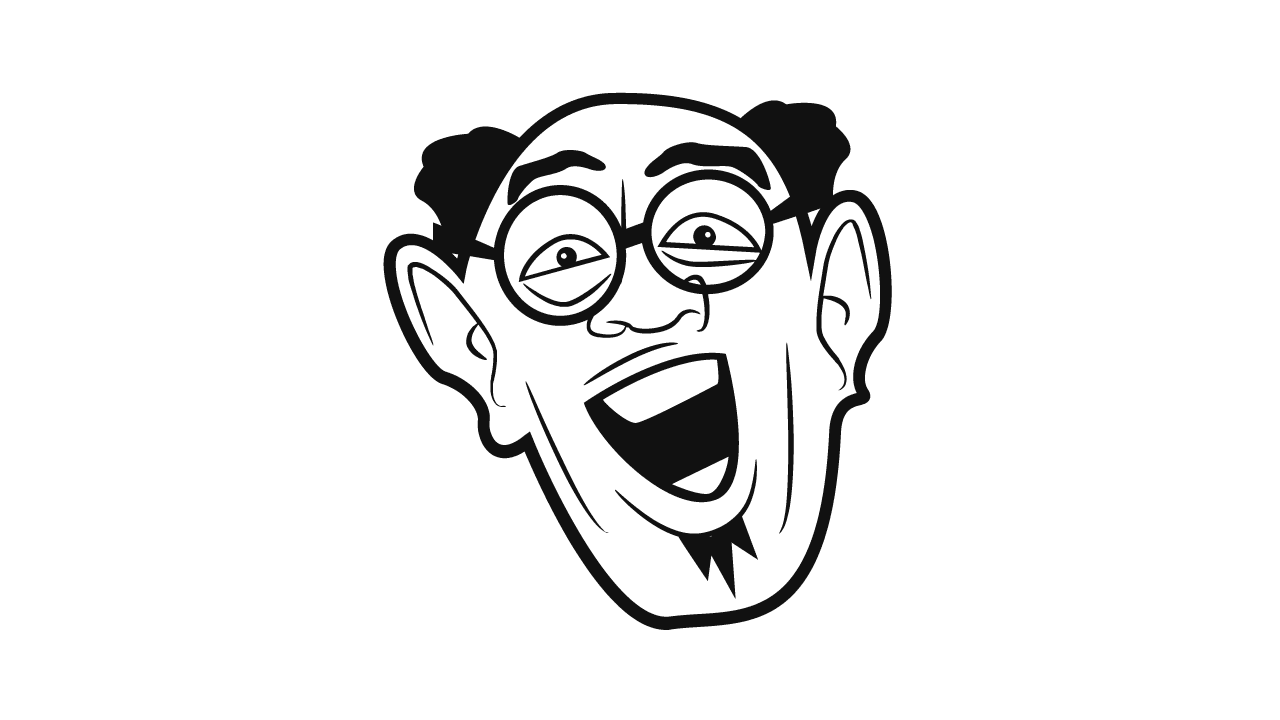 मराठी विनोद | Marathi Jokes | Marathi Vinod | Marathi Humour