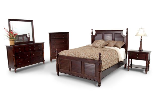 Bobs Furniture Bedroom Set  Bedroom Furniture High Resolution