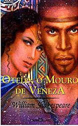 http://livrosvamosdevoralos.blogspot.com.br/2013/06/otelo-o-mouro-de-veneza-w-shakespeare.html