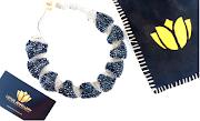 Lotus Jewelery : Ajoutez des touches stylés et uniques à vos tenues !