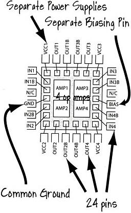 Layout No. 1 佈局大師: 一個IC佈局工程師的成長過程--1