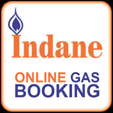 LPG Gas Online Booking