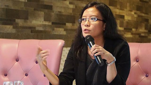 Tuding Chuck Sering Mangkir Pemeriksaan, Pengacara: Jaksa Agung Sebar Hoax!