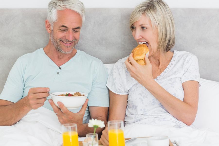 sites de rencontre serieux pour seniors grasse