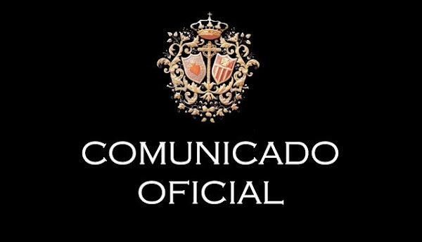 La Hermandad de las Tres Caídas de Jerez se traslada a Santa Rita