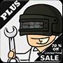 PUB Gfx Tool (No Ads) apk 0.15.1f