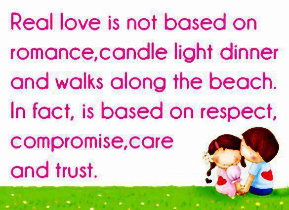Nice Quotes About Love. QuotesGram