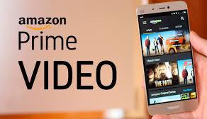 Cara Download Film Gratis untuk Ditonton Offline Dengan Mudah 2