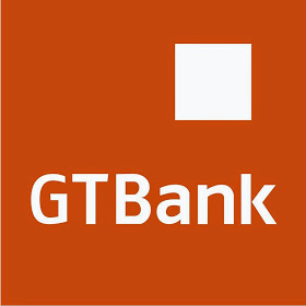 Open a GTBank dorm account