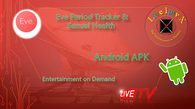 Sexual Health App APK