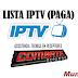 Conheça a melhor lista IPTV paga do Brasil