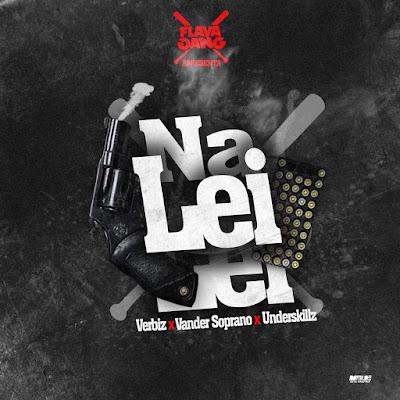 Flava Sava - Na Lei Lei (Rap) Download Mp3