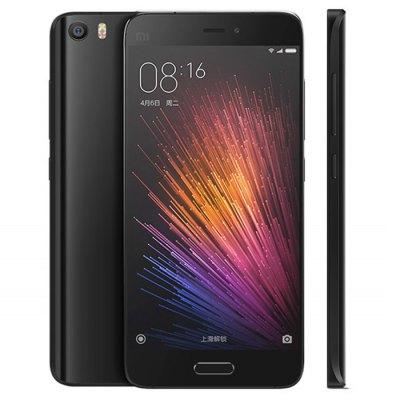 سعر جوال XiaoMi Mi 5 فى السوق الصينى