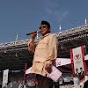 Spektakuler Di GBK, Prabowo Bakal Ikuti Kesuksesan SBY Dan Gus Dur