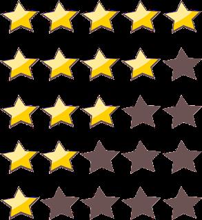 Penyebab Rating Gojek Turun