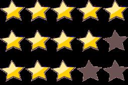 Penyebab Rating Gojek Turun yang Perlu Anda Tahu!