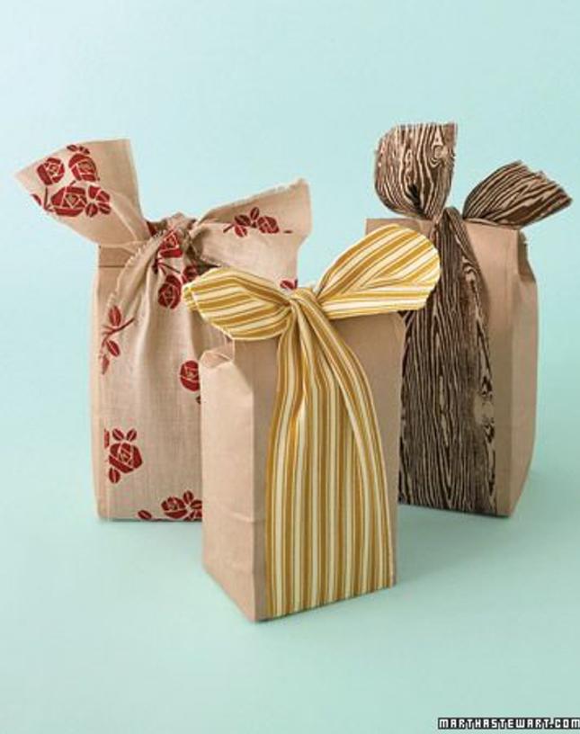 Pacotes-e-mais-pacotes