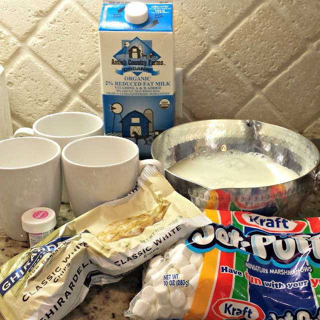Milk,-White-Chocolate-Chips,-Food-Coloring,-vanilla,-marshmallows