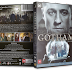 Gotham - Terceira Temporada - Disco 4