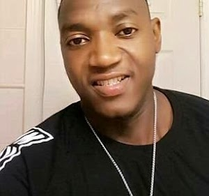 OH NO!! Man Celebrating His 32years Birthday Found Dead Inside Swimming Pool