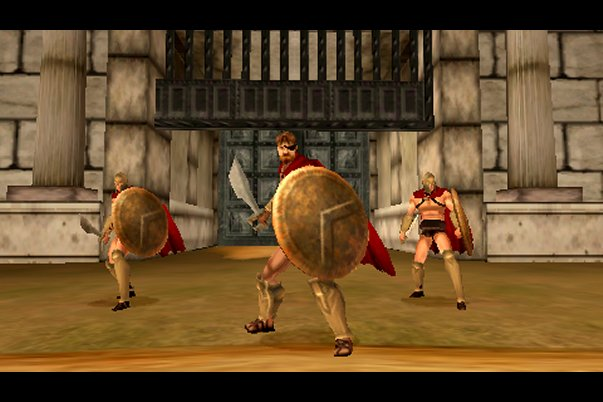 300 march to glory psp game free download
