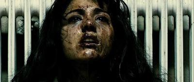 Risultati immagini per dread movie