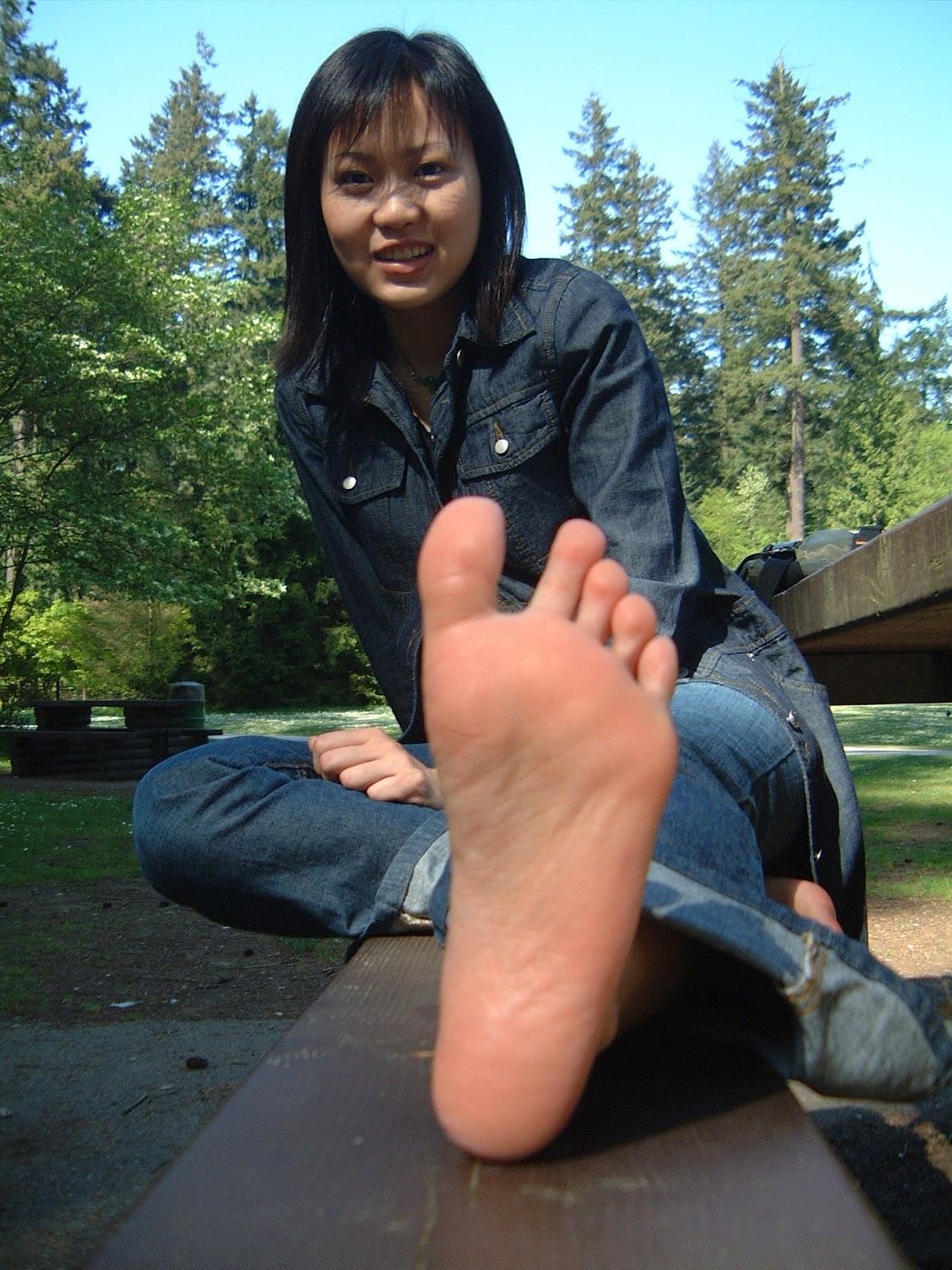 japanese teen girl feet sex