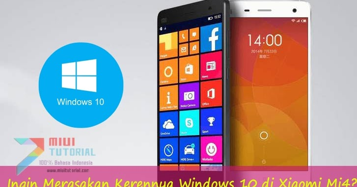 Xiaomi mi4 driver windows 7