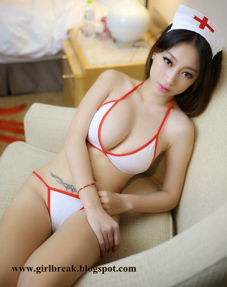 nude hot girl japan