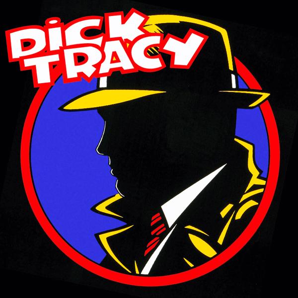 Dick Soundtrack 37