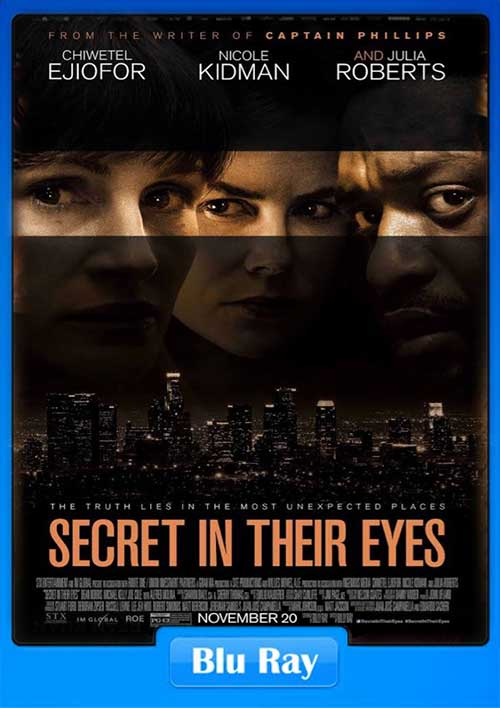 Crime drama thriller movies 2015 : Close range trailer reaction