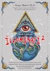 Illuminati 2 - Henry Makow