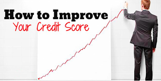 Payday loans and impact on credit score