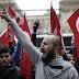 Στο κόκκινο οι σχέσεις Ολλανδίας-Τουρκίας – Πανευρωπαϊκές αντιδράσεις (video)