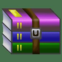 Winrar 5.60 For Windows