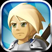 Battleheart 2 Mod Apk + Obb