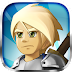 Battleheart 2 Mod Apk + Obb Full Version