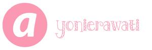 http://www.ask.fm/yonierawati
