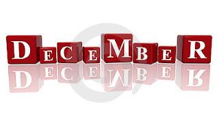 Kata Kata Tentang Desember