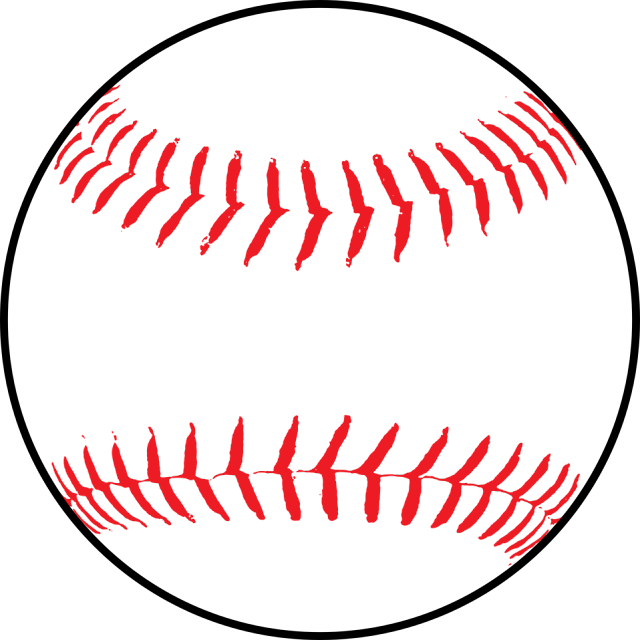 ball and chain clipart