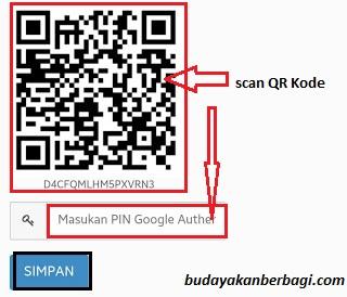 http://budayakanberbagi.blogspot.co.id/