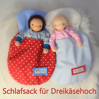 http://barbarasblumenkinderwelt.blogspot.de/2016/05/dreikasehoch-geht-schlafen-9-schlafsack.html
