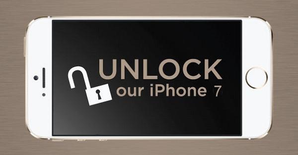 Hướng dẫn ghép sim cho iphone 7 7 plus