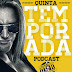 Podcast #29 5a Temporada: Análisis Survivor Series 2014 + Ask!