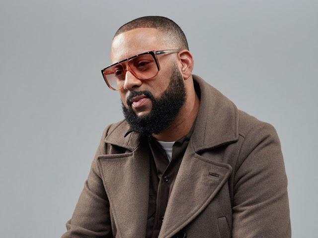 Madlib o el artista total de hip hop