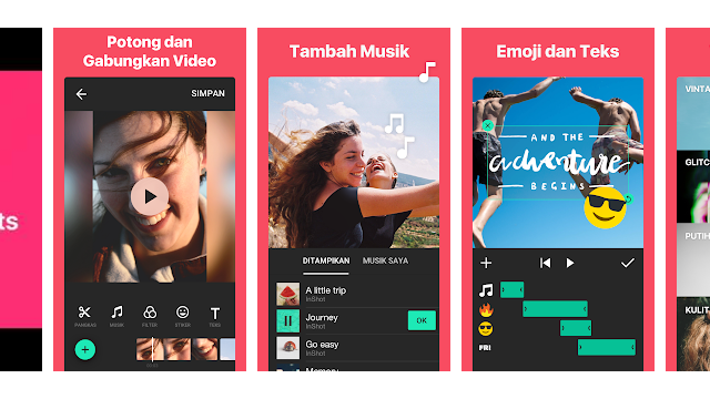Cara Upload Video Di Instagram Tanpa Terpotong Alias Crop