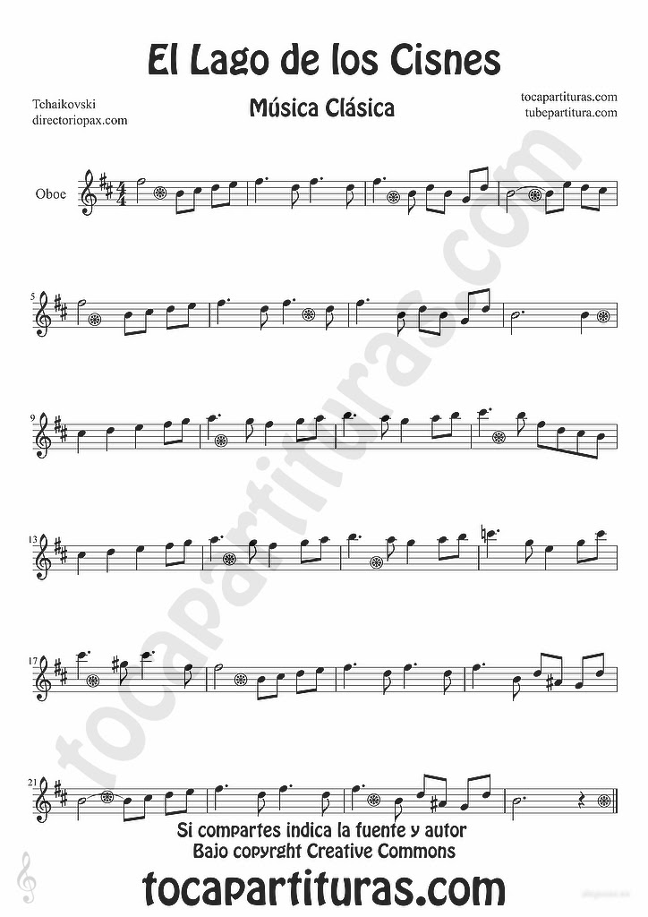 All Music Chords las mananitas trumpet sheet music : tubescore: January 2014