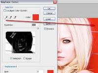 Mengubah Warna Background Foto Dengan Cepat